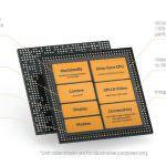 MediaTek MT6750 Processor For Your Faster and Smarter Smartphone