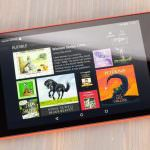 Amazon Fire HD 8 Review: The New Alexa Budget Tablet