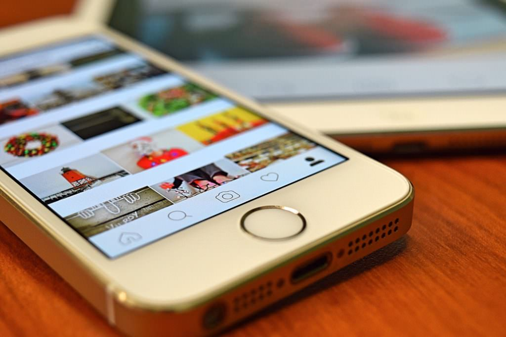 How to Add Multiple Links In Instagram Profile Bio